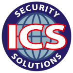 ICS Security Solutions