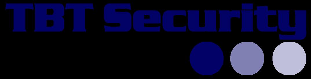 TBT Security UK